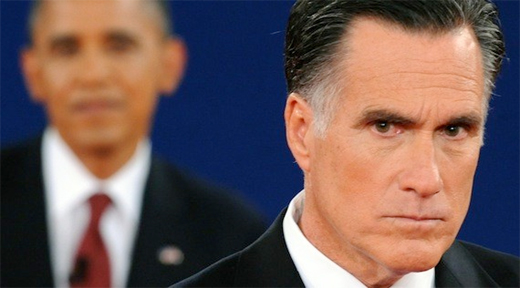 scary-romney_debate_angry