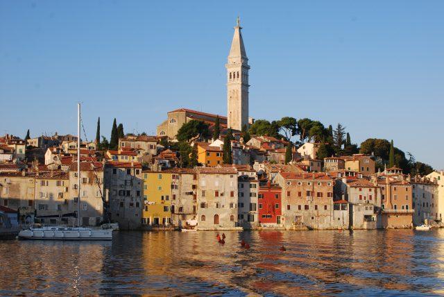 Istria - JoeContent.net