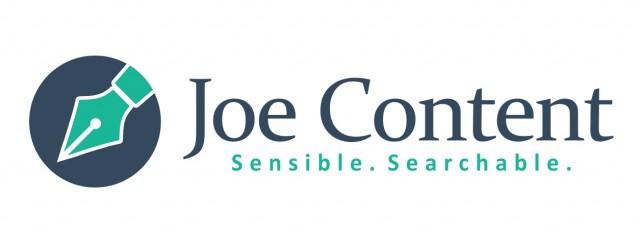 Joe_Content Small2
