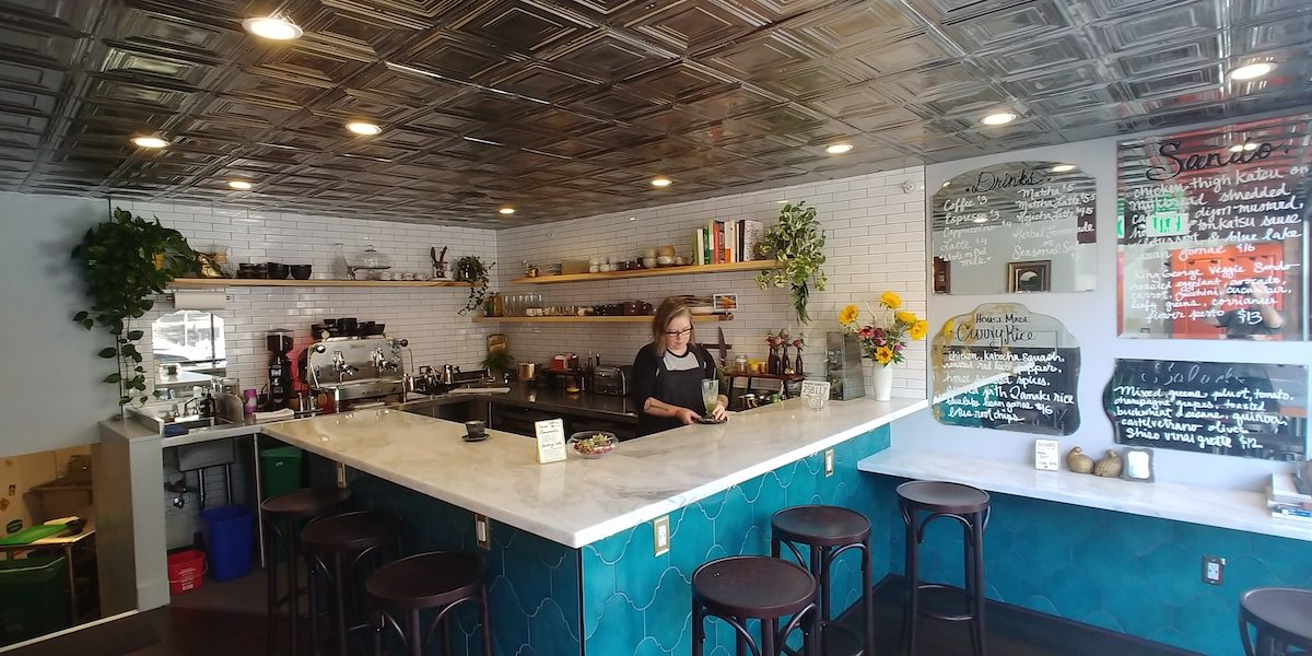 Family Café on Joecontent.net North Beach Is Primed For A Comeback