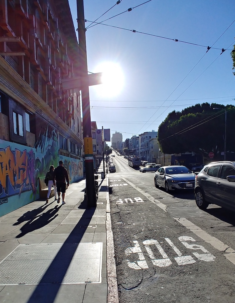 Union Street on joecontent.net North Beach Is Primed For A Comeback